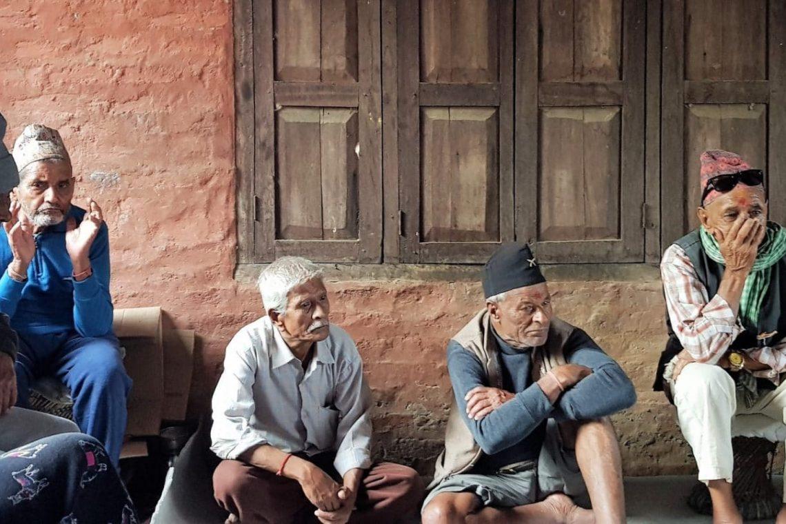 nepal-alte-menschen
